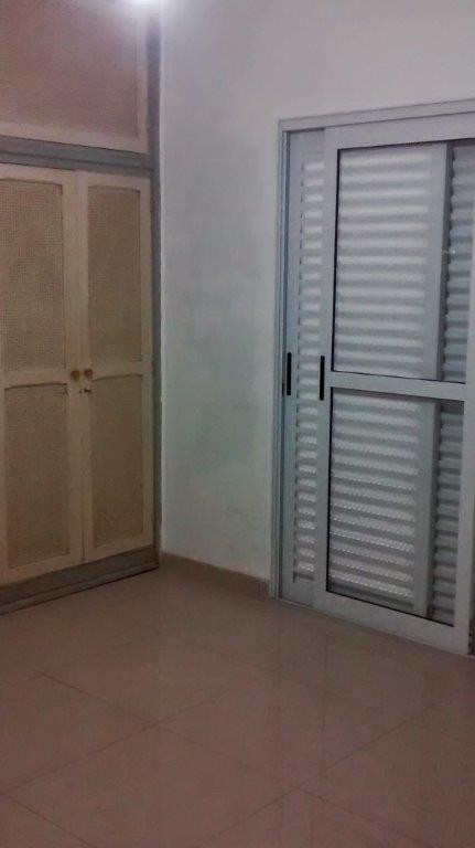 Apto 3 Dorm, Campo Grande, Santos (AP3618) - Foto 8