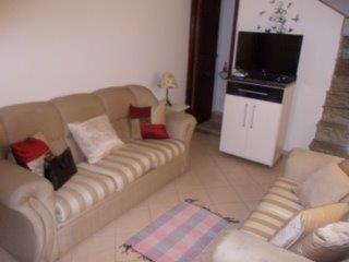 Casa 2 Dorm, Catiapoa, São Vicente (SO0220)