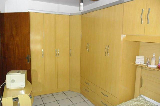 Apto 2 Dorm, Aparecida, Santos (AP2745) - Foto 9
