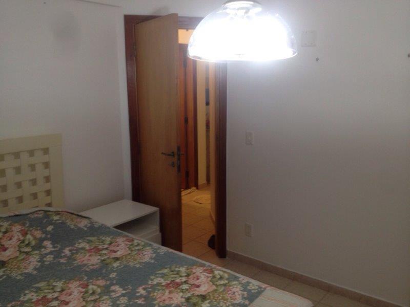 Mello Santos Imóveis - Cobertura 3 Dorm, Pompéia - Foto 10