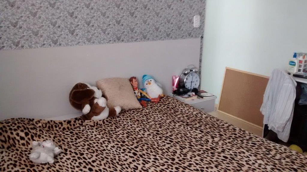 Apto 3 Dorm, José Menino, Santos (AP3465) - Foto 14