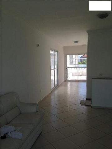 Casa 3 Dorm, Aparecida, Santos (CA0256) - Foto 6