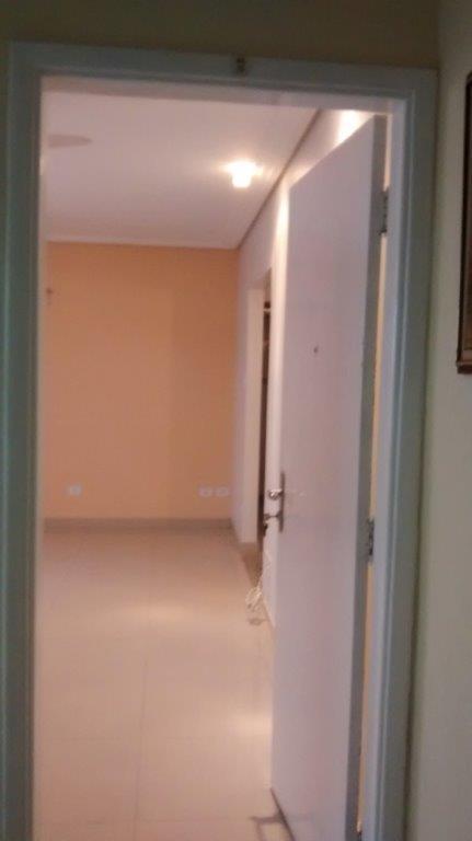 Apto 3 Dorm, Campo Grande, Santos (AP3618) - Foto 6