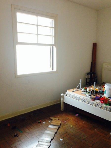 Mello Santos Imóveis - Casa 3 Dorm, Campo Grande - Foto 15