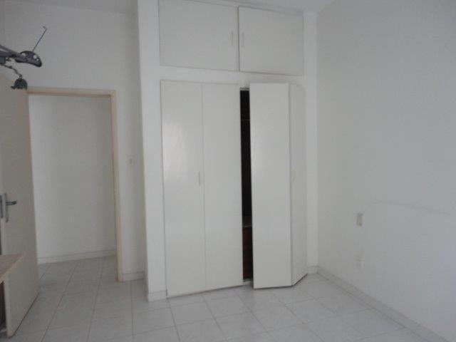 Apto 2 Dorm, Pompéia, Santos (AP3126) - Foto 3