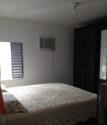 Apto 3 Dorm, Aparecida, Santos (AP2607) - Foto 6