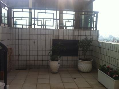 Mello Santos Imóveis - Cobertura 3 Dorm, Aparecida - Foto 8