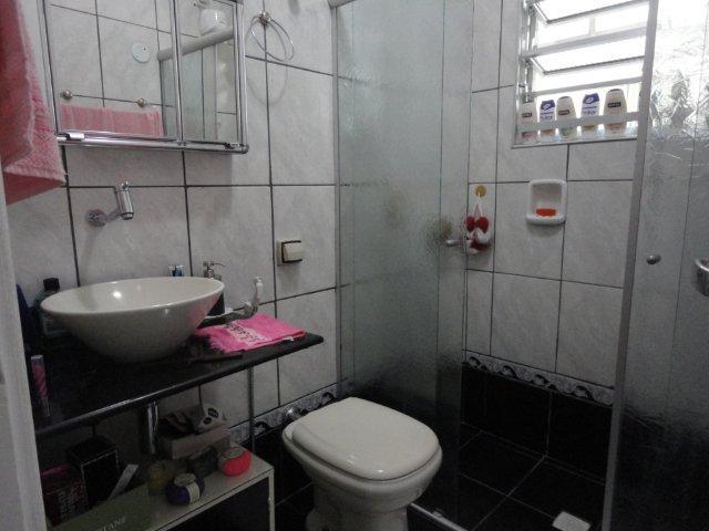 Apto 2 Dorm, Pompéia, Santos (AP3034) - Foto 7