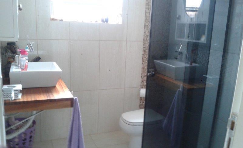 Apto 1 Dorm, Campo Grande, Santos (AP3510) - Foto 7