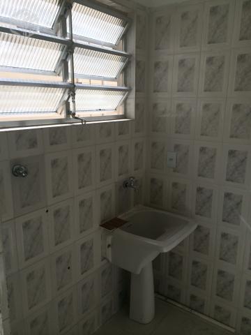 Mello Santos Imóveis - Apto 3 Dorm, São Vicente - Foto 2