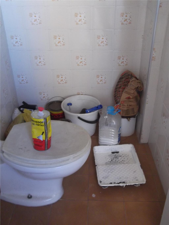 Apto 3 Dorm, Aparecida, Santos (AP2838) - Foto 9