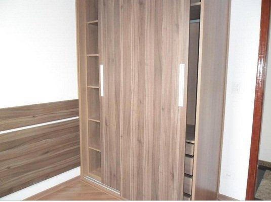 Mello Santos Imóveis - Cobertura 4 Dorm, Aparecida - Foto 8