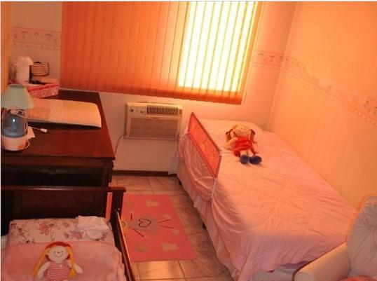 Apto 2 Dorm, Vila Matias, Santos (AP3297) - Foto 6
