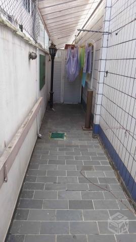 Casa 3 Dorm, Estuário, Santos (CA0219) - Foto 20