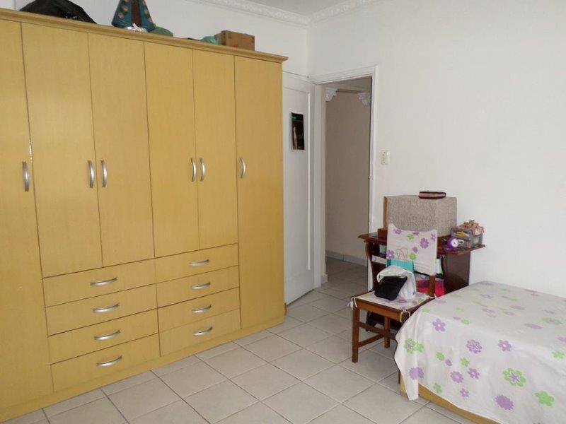 Mello Santos Imóveis - Apto 2 Dorm, Encruzilhada - Foto 10