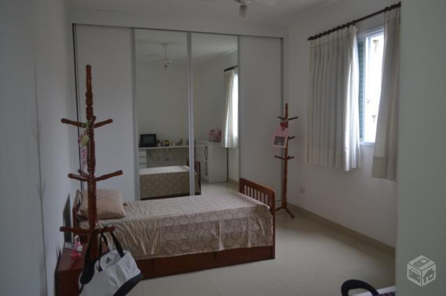 Mello Santos Imóveis - Casa 4 Dorm, Ponta da Praia - Foto 14