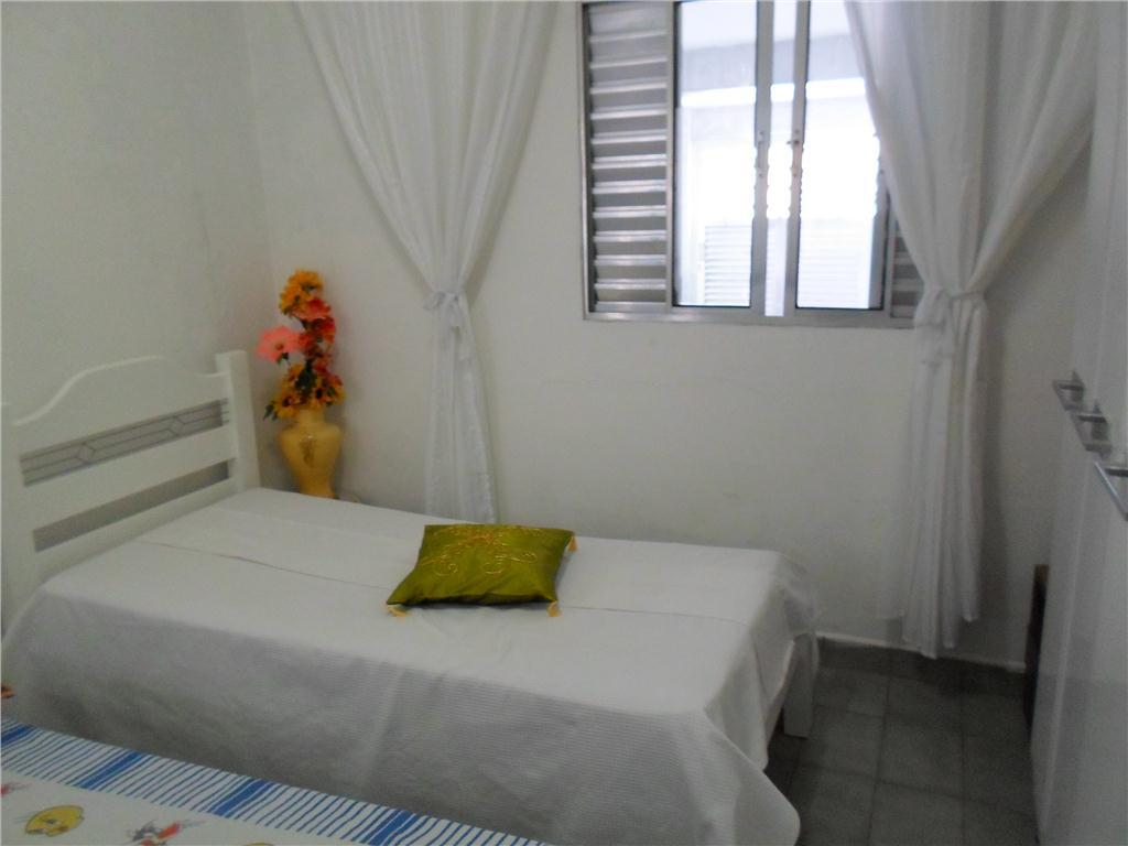 Casa 2 Dorm, Cidade Naútica, São Vicente (CA0090) - Foto 7