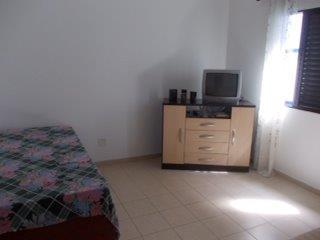 Casa 2 Dorm, Catiapoa, São Vicente (SO0220) - Foto 7