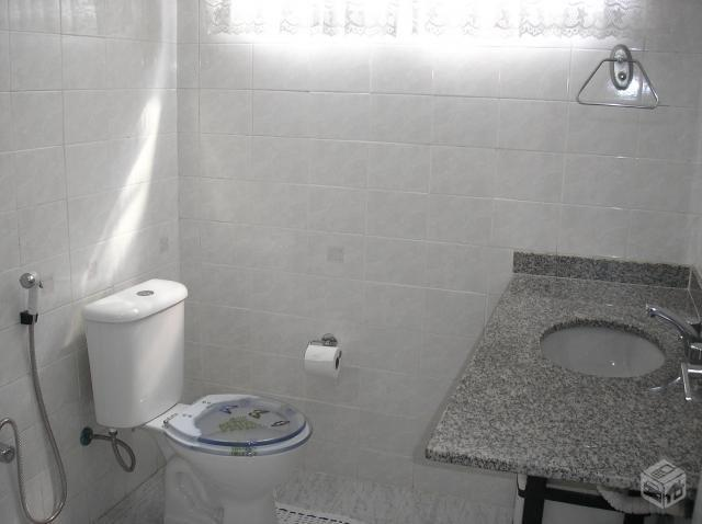Mello Santos Imóveis - Apto 3 Dorm, Aparecida - Foto 7