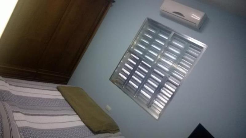 Apto 2 Dorm, Encruzilhada, Santos (AP3854) - Foto 9