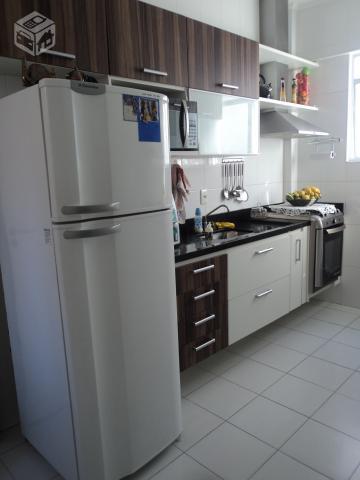 Mello Santos Imóveis - Casa 2 Dorm, Estuário - Foto 14