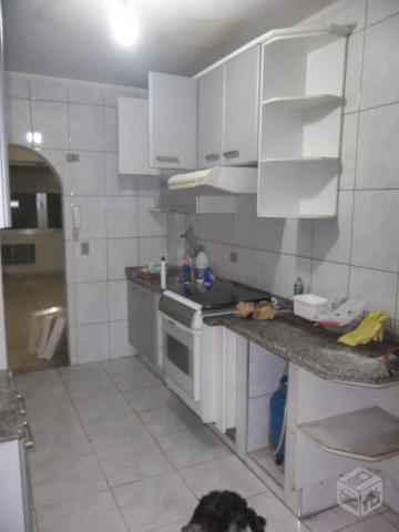 Apto 2 Dorm, Itararé, São Vicente (AP3292) - Foto 13