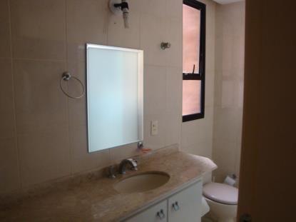 Mello Santos Imóveis - Cobertura 4 Dorm, Gonzaga - Foto 5