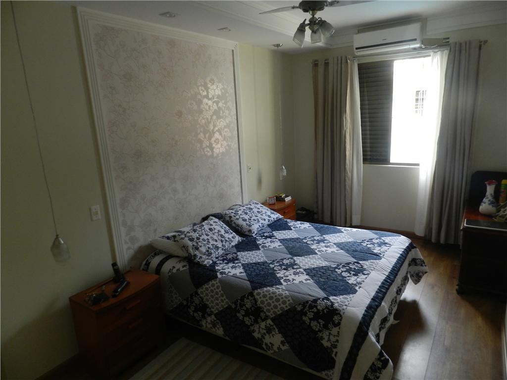 Casa 3 Dorm, Embaré, Santos (CA0211) - Foto 7