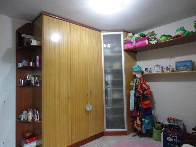 Apto 3 Dorm, Pompéia, Santos (AP2868) - Foto 4