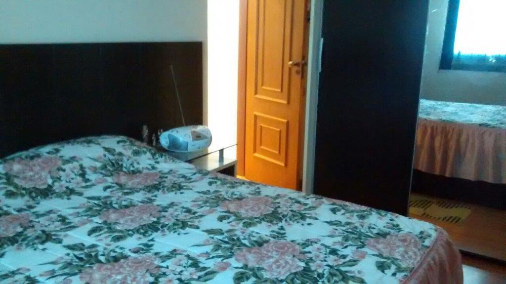 Apto 3 Dorm, Pompéia, Santos (AP3640) - Foto 15