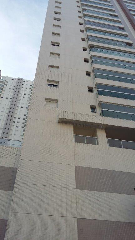 Apto 2 Dorm, José Menino, Santos (AP3900) - Foto 19