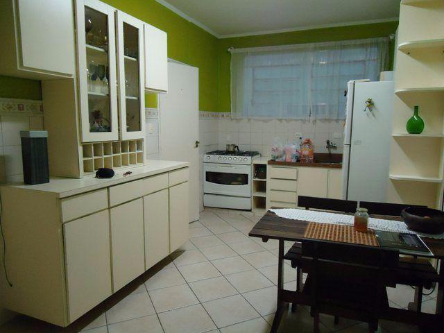 Apto 2 Dorm, Boqueirão, Santos (AP3758) - Foto 9
