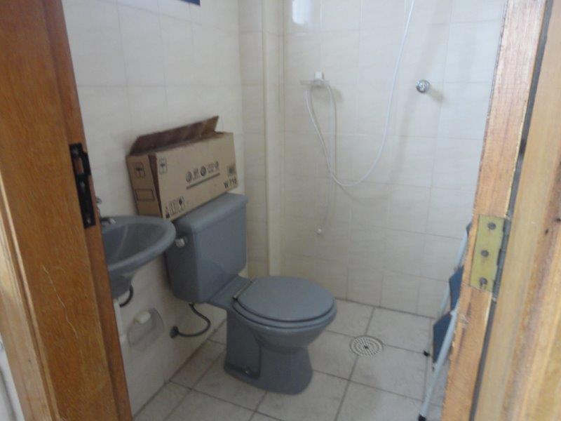 Apto 3 Dorm, Pompéia, Santos (AP3617) - Foto 19