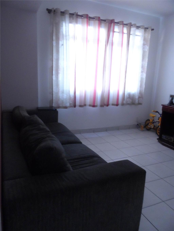 Apto 2 Dorm, Itararé, São Vicente (AP2559) - Foto 9