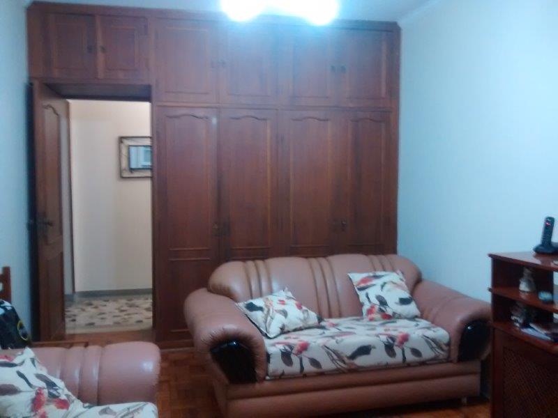 Apto 3 Dorm, Aparecida, Santos (AP3879) - Foto 7