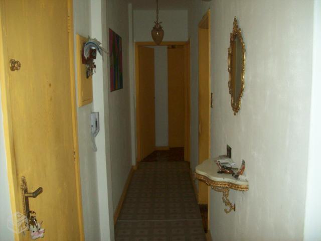 Apto 2 Dorm, Embaré, Santos (AP2022) - Foto 3