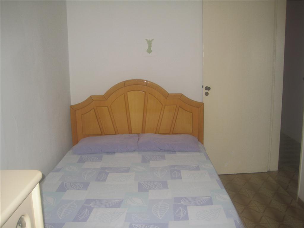 Apto 2 Dorm, Aparecida, Santos (AP1753) - Foto 4