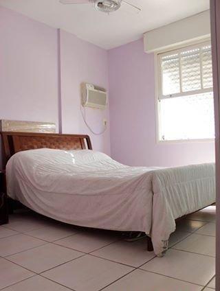 Mello Santos Imóveis - Apto 3 Dorm, Aparecida - Foto 9