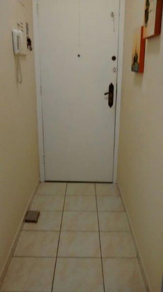 Apto 2 Dorm, Aparecida, Santos (AP3723) - Foto 2