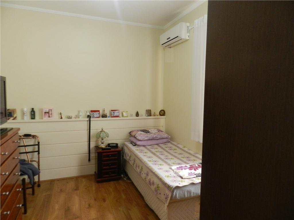 Casa 3 Dorm, Embaré, Santos (CA0211) - Foto 8