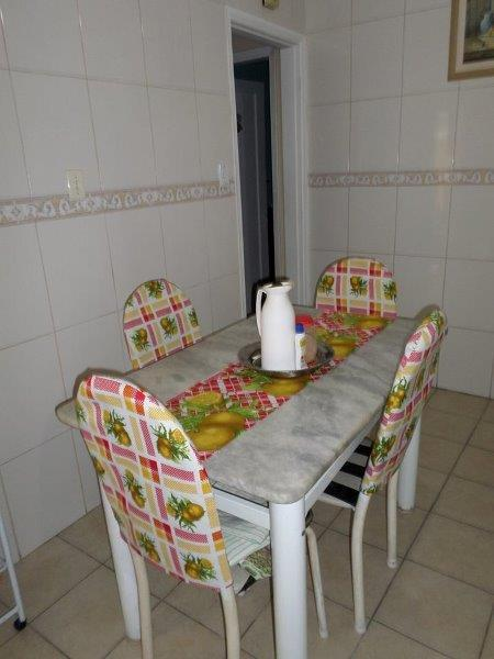 Mello Santos Imóveis - Apto 2 Dorm, Encruzilhada - Foto 17
