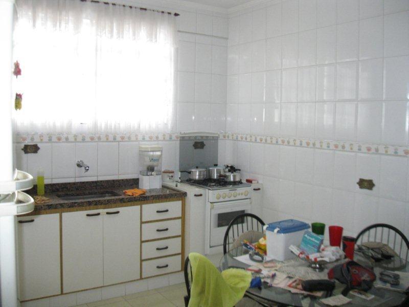 Mello Santos Imóveis - Apto 2 Dorm, Embaré, Santos - Foto 18