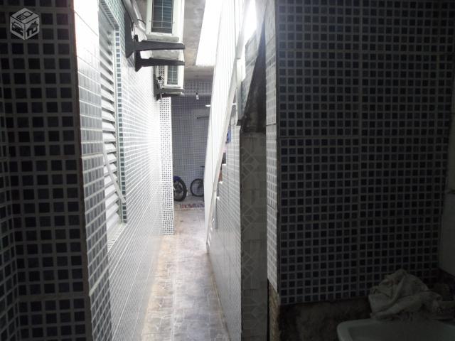Mello Santos Imóveis - Casa 2 Dorm, Estuário - Foto 2