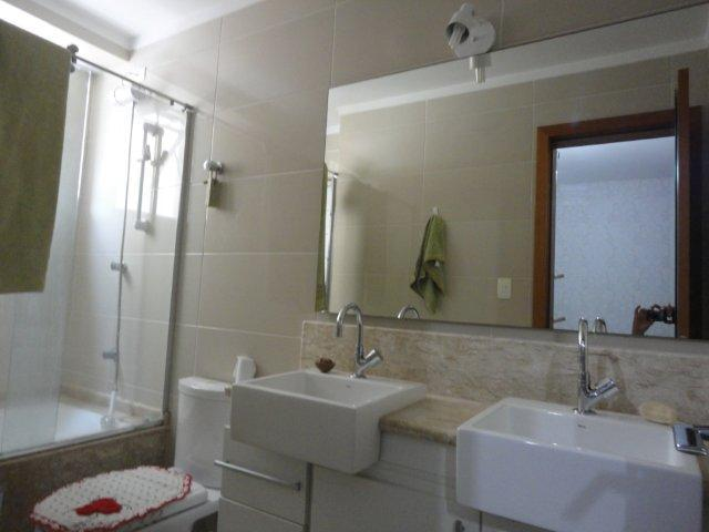Mello Santos Imóveis - Apto 3 Dorm, Gonzaga - Foto 10