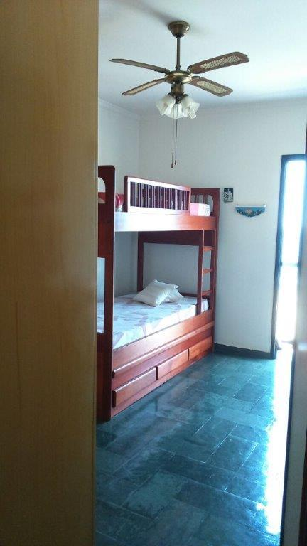 Apto 3 Dorm, Itararé, São Vicente (AP3856) - Foto 11