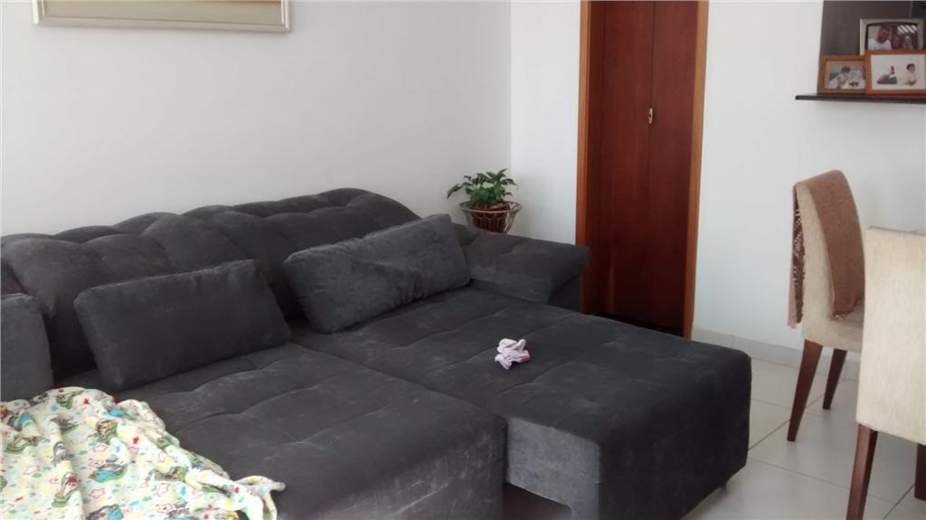 Casa 3 Dorm, Estuário, Santos (CA0212) - Foto 3