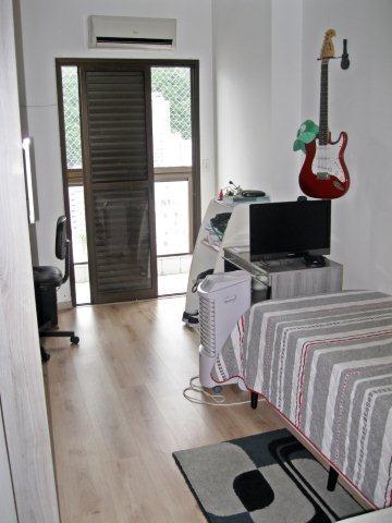 Apto 3 Dorm, Itararé, São Vicente (AP2828) - Foto 12