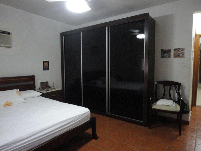 Apto 3 Dorm, Pompéia, Santos (AP3646) - Foto 20