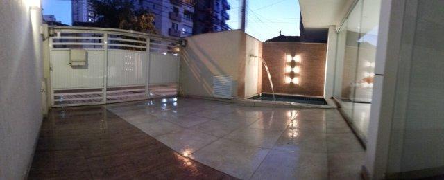 Casa 3 Dorm, Encruzilhada, Santos (CA0150) - Foto 12