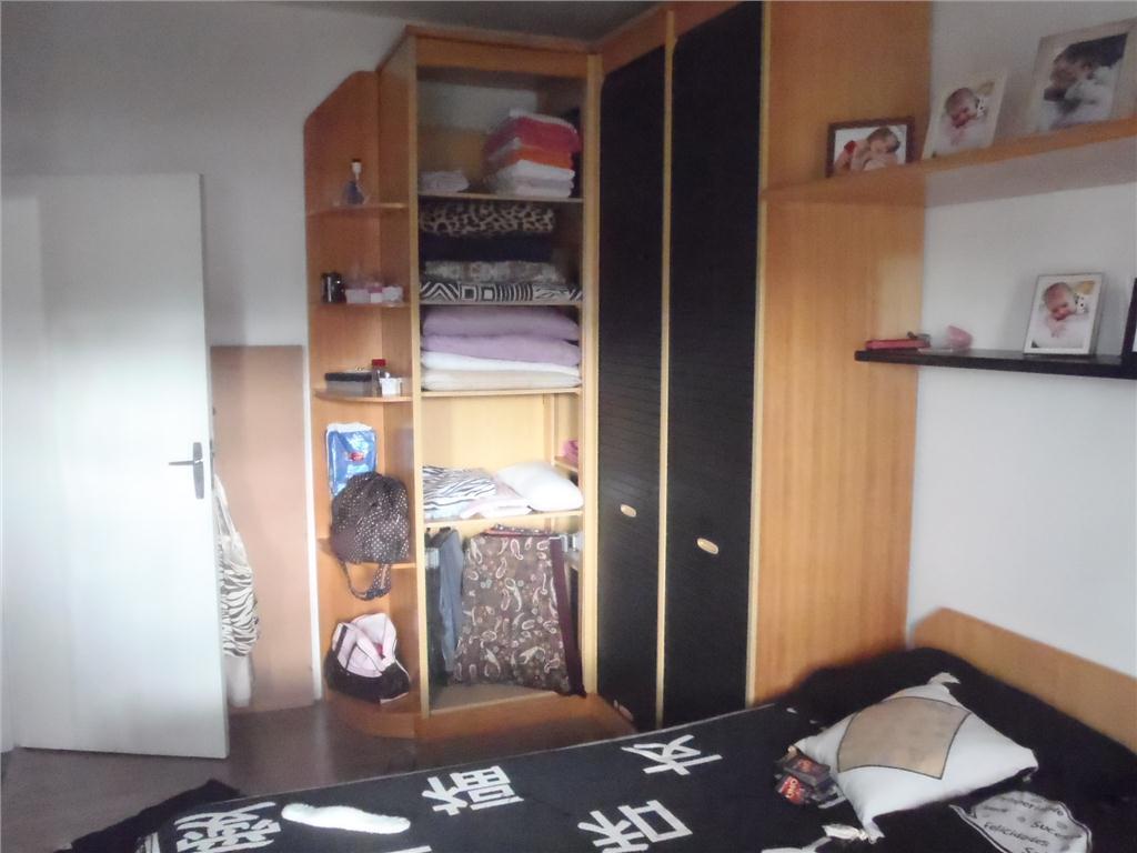 Apto 2 Dorm, Vila Belmiro, Santos (AP2031) - Foto 8